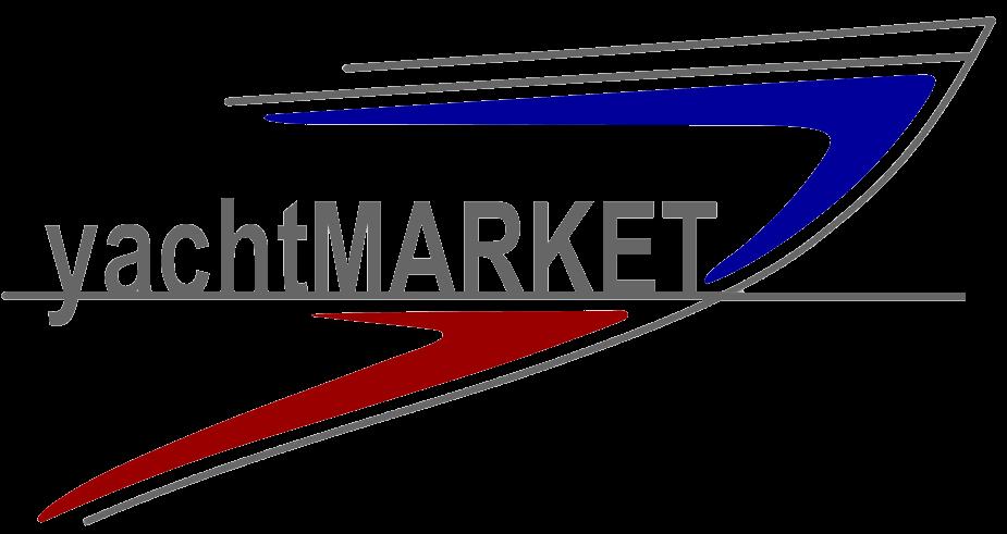 yachtMARKET | yacht, boat, ship parts, Caravel Shaft, Fluiten mechanic seals